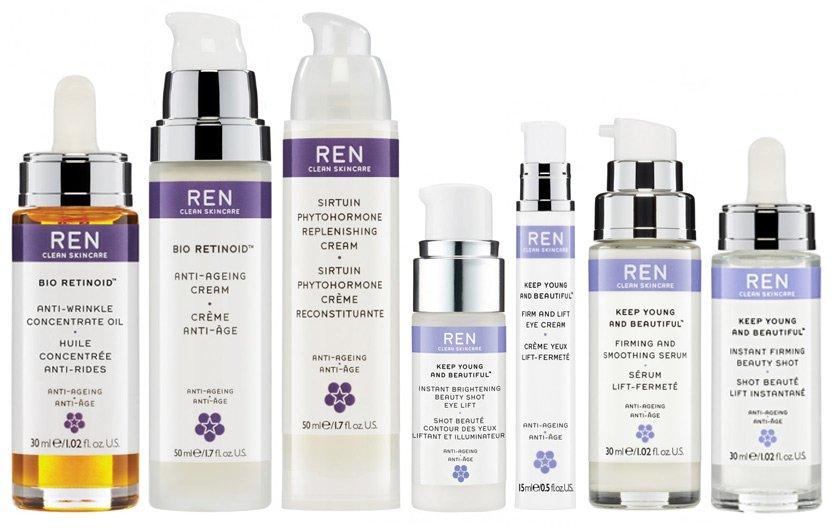ren-antiaging-range