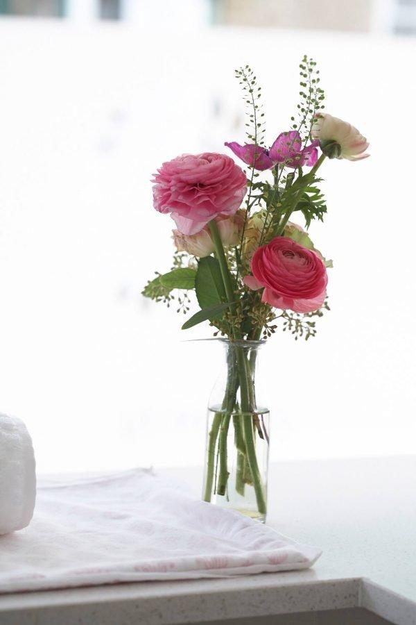 spa-woodbridge-flowers