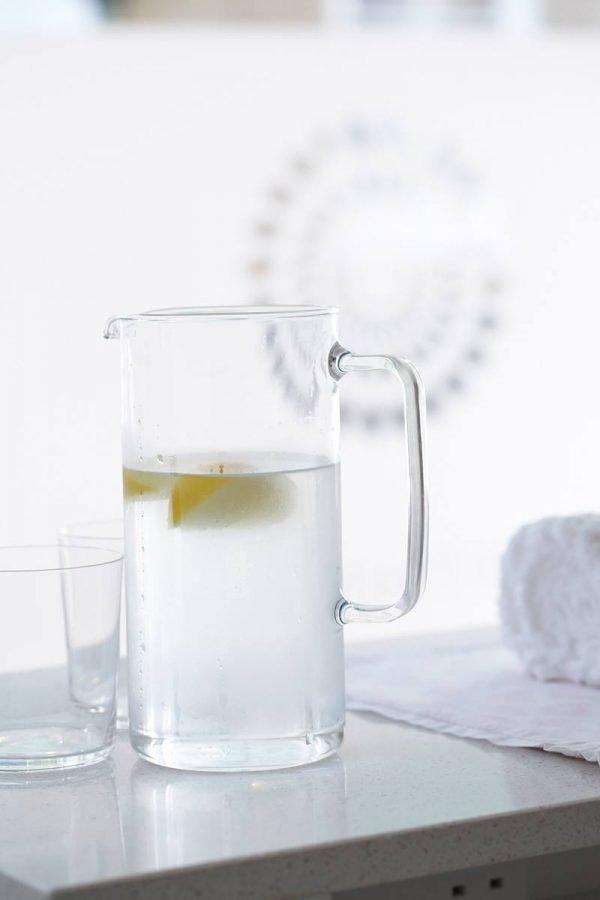 spa-woodbridge-lemonwater