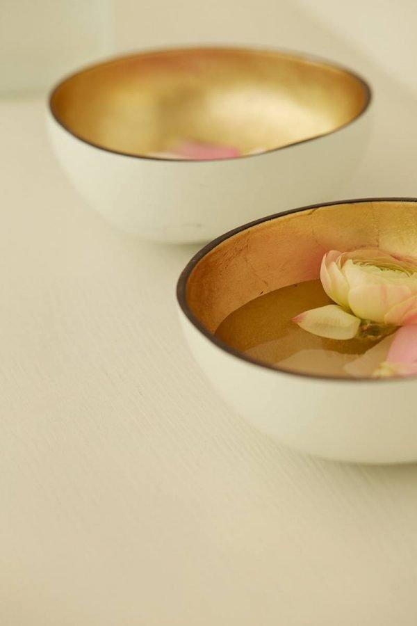 spa-woodbridge-relax-bowl