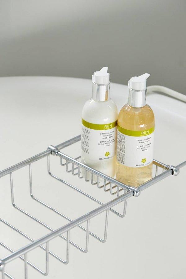 spa-woodbridge-ren-products3