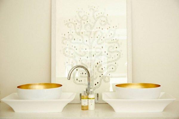 spa-woodbridge-sinks