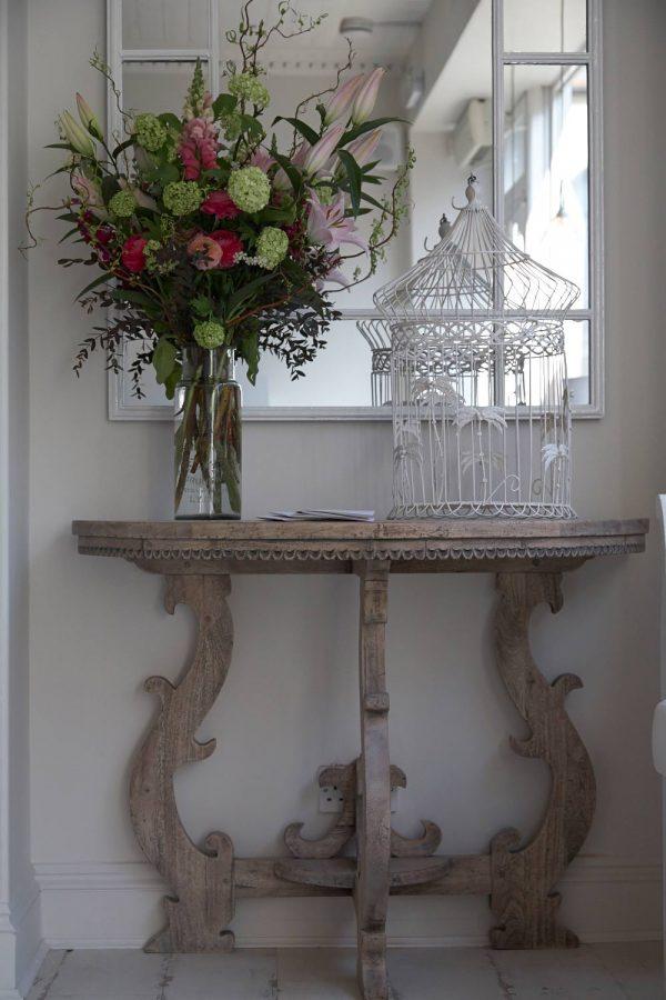 spa-woodbridge-tableflowers
