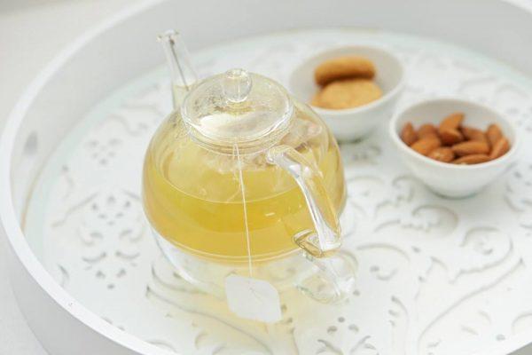 spa-woodbridge-tea