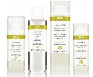 ren-product