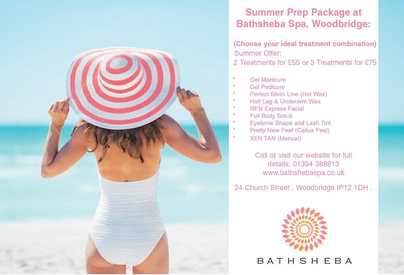 bathsheba-summer-leaflet